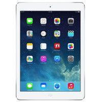 Reprise iPad Air (128Go) WiFi 4G