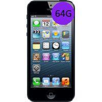 Reprise iPhone 5 (64Go)