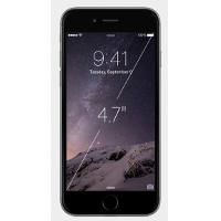 Reprise iPhone 6 (128Go) écran cassé