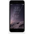 Reprise iPhone 6 Plus (128Go)