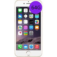 Reprise iPhone 6 Plus (64Go)
