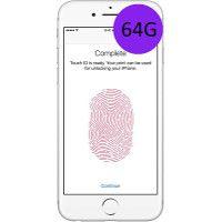 Reprise iPhone 6s Plus (64Go)