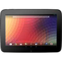 Reprise Nexus 10 (16Go)