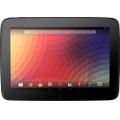 Reprise Nexus 10 (32Go)