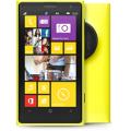 Reprise Lumia 1020